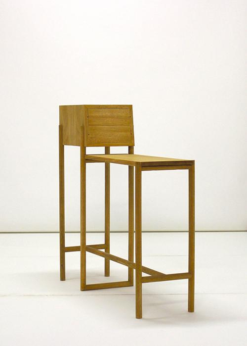 Simon Doyle | Furniture Design